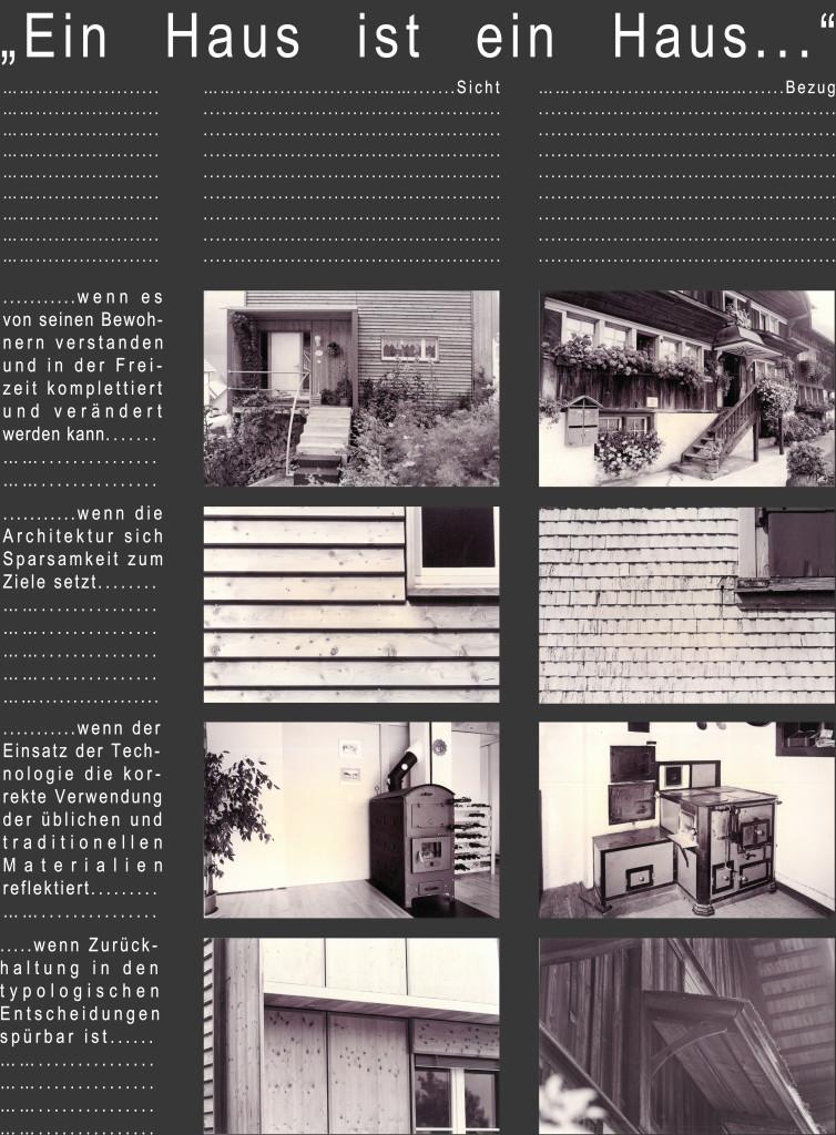 Ein_Haus_ist_ein_Haus_Homepage_FINAL